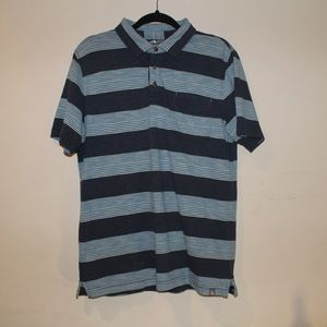 The North Face Men's Striped T-Shirt